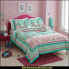 Travel Bedroom Decor by Decorating Theme Bedrooms Maries Manor Paris Themed Bedroom