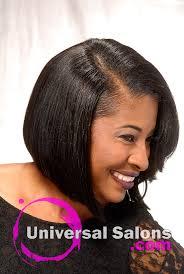 university studio black hair styles jacquard daniels bob hairstyles for black women