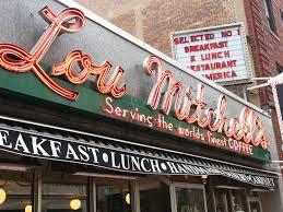 100 thanksgiving chicago restaurants roister the alinea