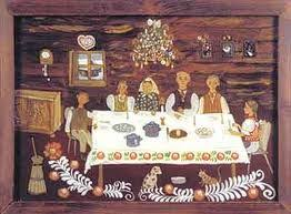 the 28 best images about slovak polish christmas on pinterest