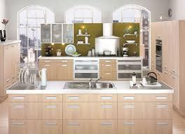 Studio Kitchen Designs 39 Best Home Kitchen Designs Images On Pinterest Kitchen Ideas