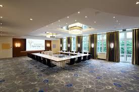 Westfalentherme Bad Lippspringe Wellnesshotel Nrw 4 Sterne Best Western Premier Park Hotel U0026 Spa
