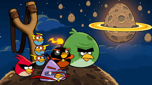 angry birds halloween background angry birds space pig bang steam trading cards wiki fandom