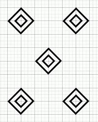 printable shooting targets pdf targets for shooting printable printable target click here to