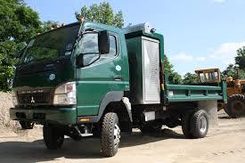 mitsubishi truck hooniverse weekend edition dieselfumes the mitsubishi fuso fg
