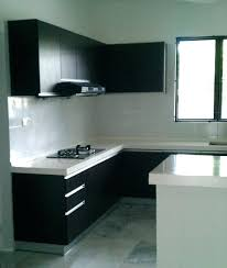 kitchen cabinets design kitchensmall l shaped cabinet ideas plans