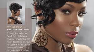 natural hair model jobs atlanta ethnicity models premiere model management and consulting