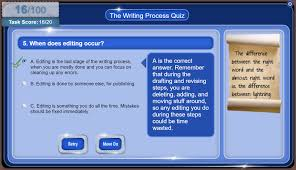 basic writing toolwire