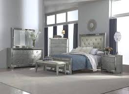 value city bedroom sets value city furniture discontinued bedroom
