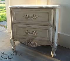Best Furniture Makeover Images On Pinterest Furniture - Shabby chic furniture houston