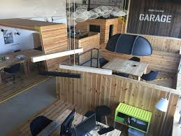 garage office file bmw startup garage office 1 jpg wikimedia commons