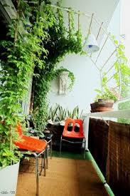 45 cool small balcony design ideas digsdigs dream home