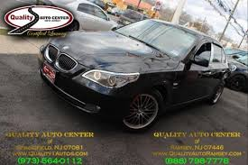 bmw ramsey service quality auto center of ramsey used cars ramsey nj dealer