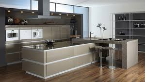 modern kitchen india kitchen gorgeous design your kitchen ikea uncommon design for