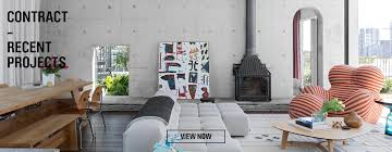 Home Decor Websites In Australia by Home Space Furniture