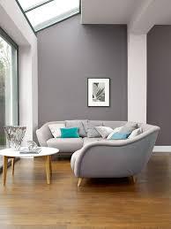 kitchen feature wall paint ideas 206 best paint images on exterior colors color palettes
