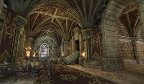 castle interior design medieval castle interior design for your home cicbiz com