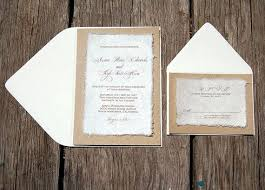 cardstock for wedding invitations 330