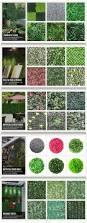zhejiang minzo new materials co ltd artificial fence