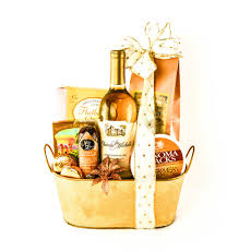 wine gift basket delivery gift basket delivery in virginia