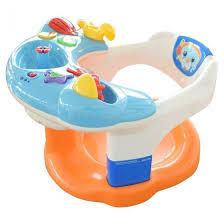 siege interactif vtech vtech siège de bain intéractif 2 en 1 multicolore afrimarket