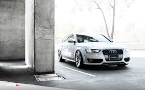 audi a4 modified ace alloy audi a4 allroad makes us want to build one fourtitude com