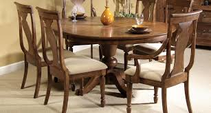 dining room amiable round dining room tables 60 famous round