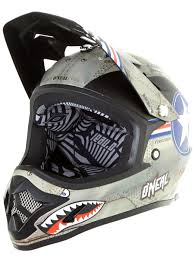 monster motocross helmets mens mtb helmets freestylextreme united states