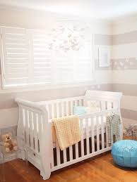 12 can u0027t miss nursery ideas hgtv
