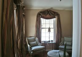 bay window treatments u2026 arched windows large windows small