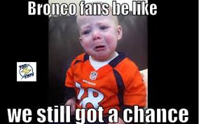 Broncos Losing Meme - boltsbrand previews the afc west boltsbrand