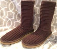 s slouch boots australia ugg australia slouch boots slip on shoes for ebay