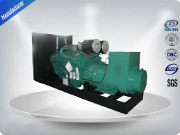 cummins engine perkins diesel generator set 100 kva generator 50hz