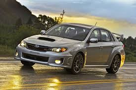 subaru arctic 2014 subaru impreza reviews and rating motor trend