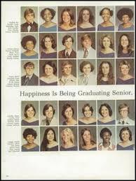 1978 high school yearbook 1978 davis high school yearbook via classmates 1978