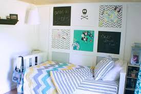 Teenagers Bedroom Accessories 15 Inspiring Teen Bedroom Ideas They Will Actually Love