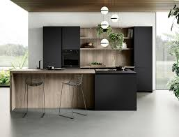 top kitchen cabinets miami fl italian kitchen and bath designs miami