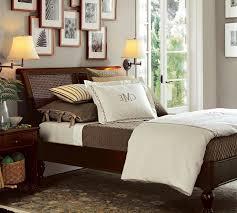 schlafzimmer wei beige uncategorized schlafzimmer weiss beige uncategorizeds