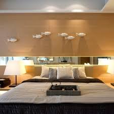 gemütliche innenarchitektur schlafzimmer farben gestalten
