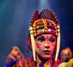 File:Tusk Woman at Festival of the Lion King.jpg - Tusk_Woman_at_Festival_of_the_Lion_King