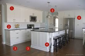 kitchen island designs with sink u2014 the clayton design small