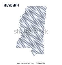 Mississippi travel keywords images Mississippi region stock images royalty free images vectors jpg