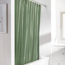 Bath Sets With Shower Curtains Shower Curtains U0026 Accessories You U0027ll Love Wayfair