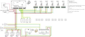 viper 350hv wiring diagram efcaviation best of 5902 agnitum me