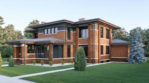 frank lloyd wright inspired house plans beautiful frank lloyd wright home designs gallery amazing house