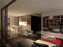 modern paint color for urban home decor 4 home ideas