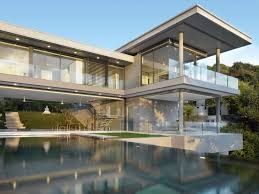 architectural house design online resources u2013 building guide