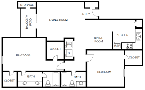 Hamleys Floor Plan Floor Plans Sutherland Park Apartment Homes In Plano Tx