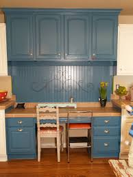100 western themed kitchen decor best 25 french country