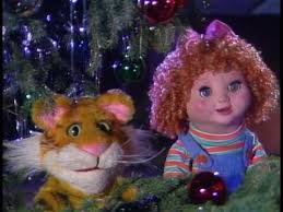 the christmas toy movie learntoride co